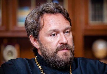 РПЦ: Москва уже не Третий Рим