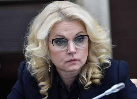 Россия катастрофически теряет население