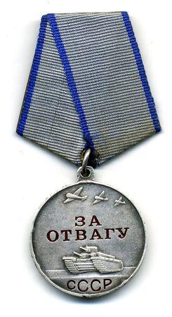 Мустафа Сеттаров погиб в декабре 1942