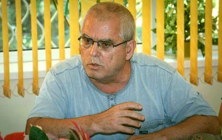 Васви Абдураимов: Для меня тема «выборов» закрыта