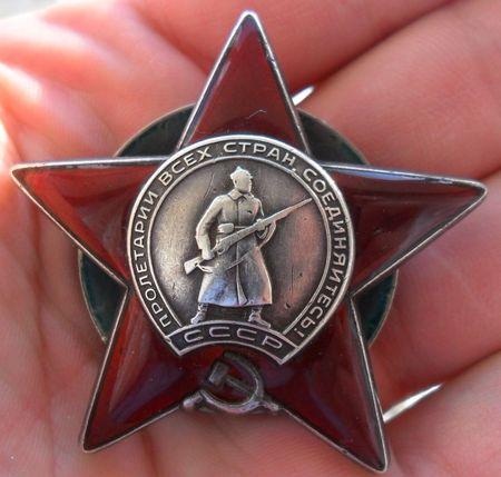 Джемал Джелялов командовал пулеметным взводом