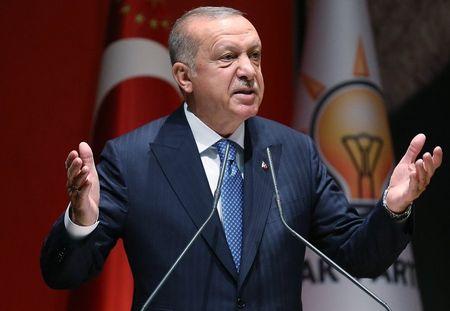 Ядерная Турция уже в повестке дня