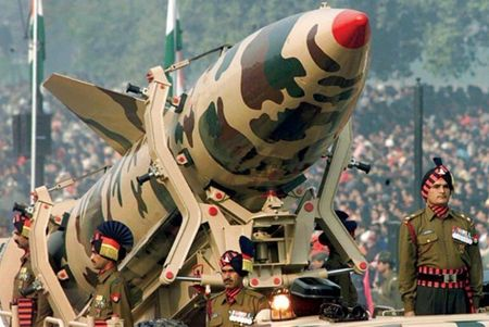 Кто поможет Турции с ядерным оружием?