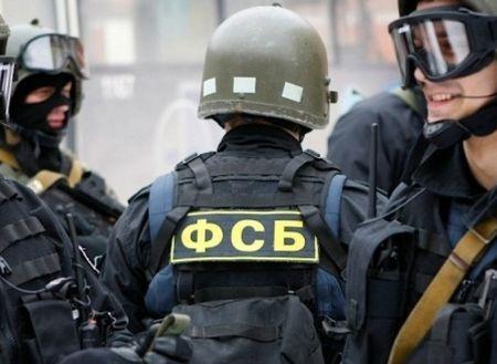 Как в Крыму с терроризмом «боролись»