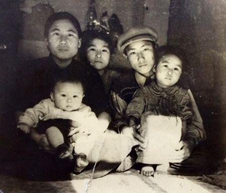 Почему из Приморья выслали корейцев
