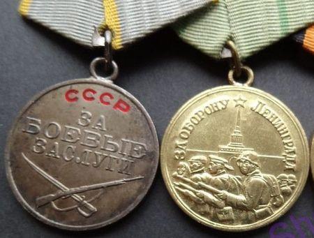 Умер Хайретдинов оборонял Ленинград