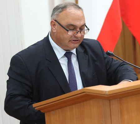 Грабован Василий Иванович