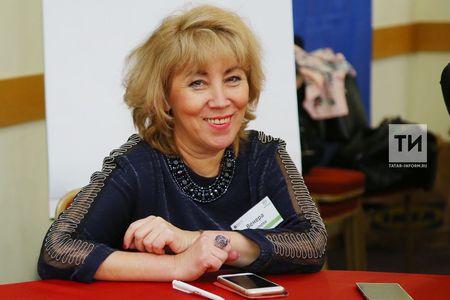 Что писала «Молодежь Татарстана» про Крым и крымских татар