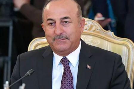 Турция остановила военную операцию в Сирии