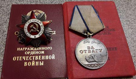 Идрис Аблязизов устранил 20 порывов связи (2)