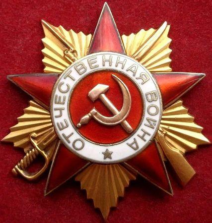 Ягья Ибрагимов спасал жизни раненым бойцам и командирам
