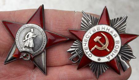 Эскандер Кайтазов служил врачом механизированной бригады