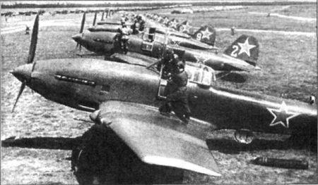 Бейтулла Муратов обслуживал военные аэродромы