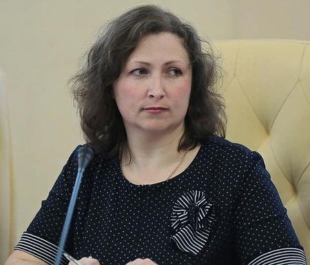 Юрию Гоцанюку назначили замов