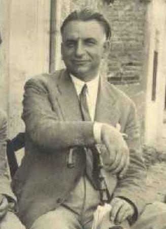 Джафер Сейдамет