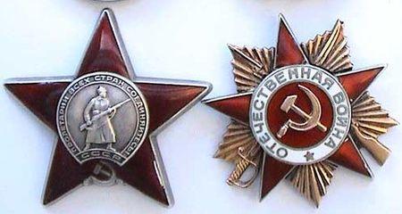 Эдем Эмиров сбил 11 самолетов противника