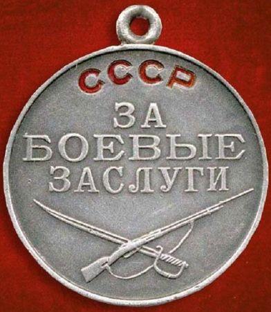 Якуб Эмиров эвакуировал больных и раненых лошадей