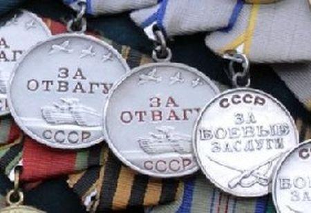 Мемет Казаков ремонтировал танки