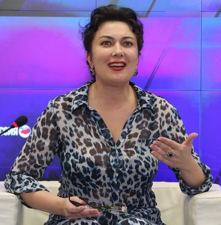 Назначена первая шестерка крымских министров