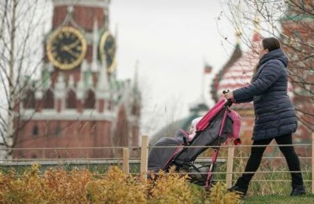 Кто виноват в вымирании России