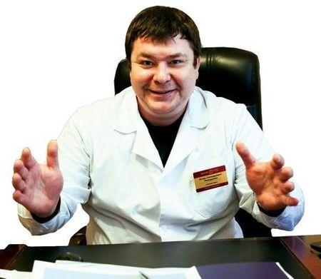 Другим указом Сергей Аксенов назначил Игоря Чемоданова на должность министра здравоохранения республики.