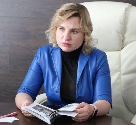В Крыму «новый» министр спорта