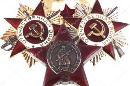 Аджи Вефаев был ранен под Мелитополем