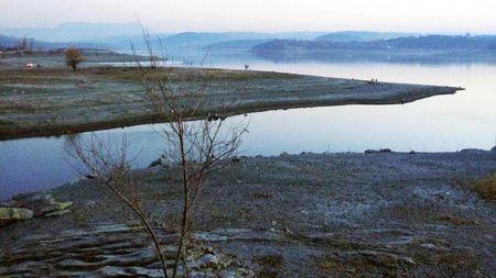 Хватит ли Крыму воды?