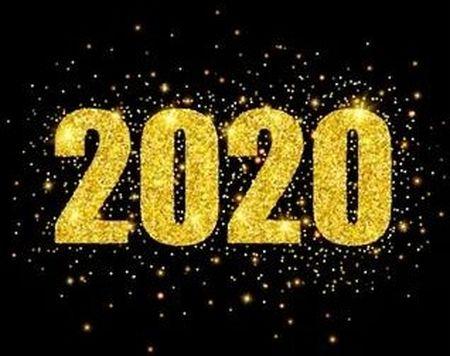Что изменится с началом 2020