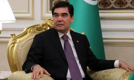 Парламент Туркменистана будет двухпалатным