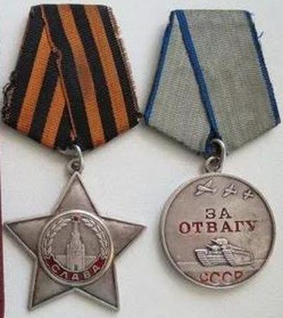 Алиев Эмир Эмирвелиевич (1904 — ?)