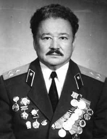 Эмиров Аджи-Абла (1920 — ?)