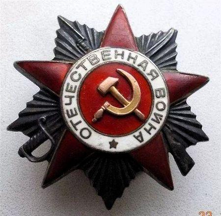 Зиядинов Асан Байтимирович (1922 — ?)