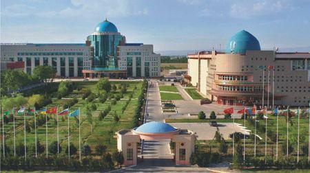 Сблизит ли Казахстан страны тюркского мира?