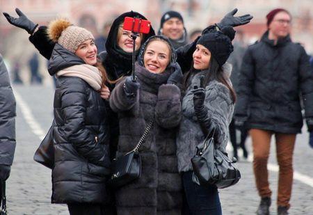 В Москве «понаехавших» больше нет