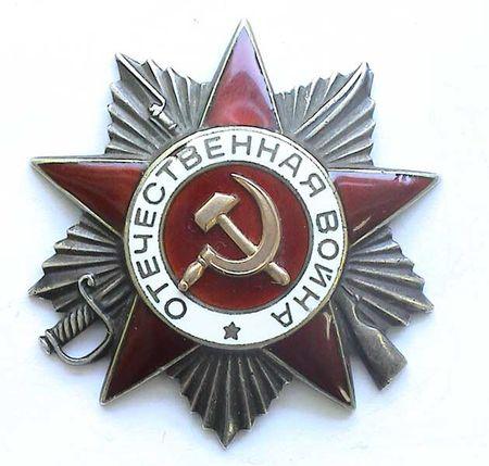 Аблялимов Ибадла оборонял Кавказ