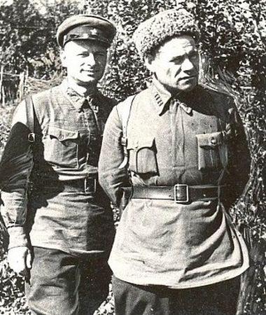 Путин присвоил звание Героя России Мингали Шаймуратову