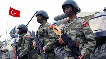 Каковы ставки Турции в Идлибе?