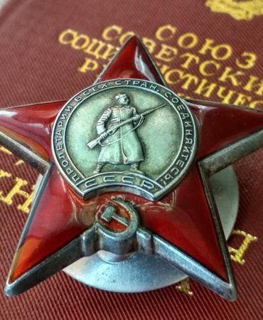Бахтышаев Шевкет Шерфединович (1918 — ?)