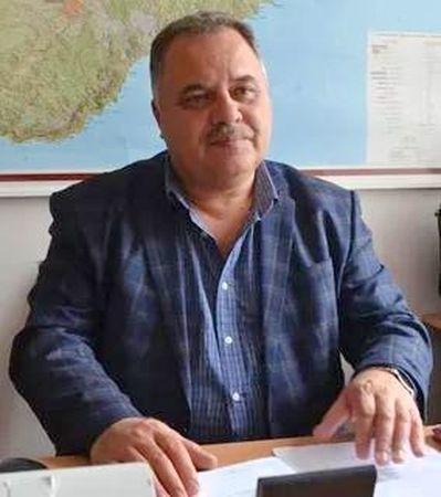 Крымские татары – Герои Советского Союза