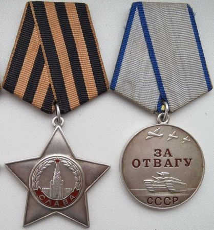 Аджимулаев Ягья