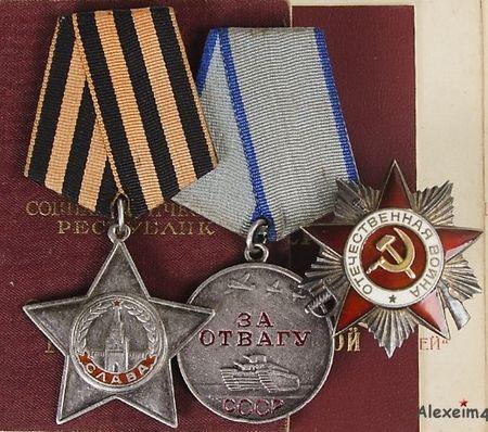 Кубединов Мемет (1919 — 2007)