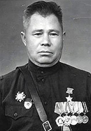 Сеитвелиев Сеитнафе (1919 — 1983)