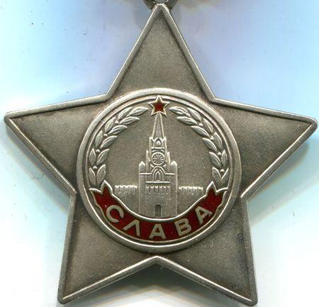 Шевкет Осман (1925 — ?)