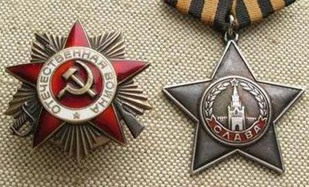 Джепаров Асан (1918 — ?)