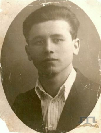 Велиулаев Аблямит Куртджелилович (1908 — ?)