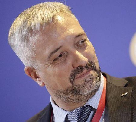 Примаков воглавил Россотрудничество