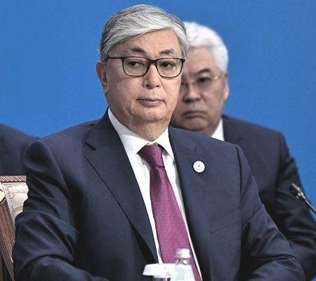 Казахстан остается одним из важных полюсов Тюркского мира