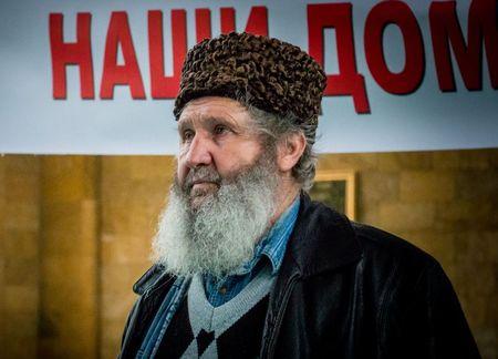 Ушел из жизни Фазил Ибраимов