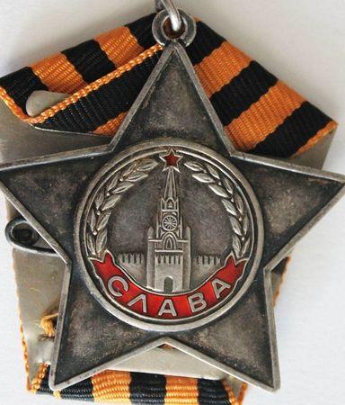 Риза Осман (1913 — ?)